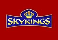 skykings casino logo
